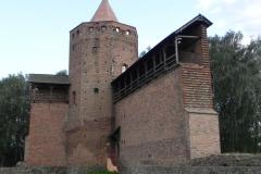 2011-09-15 Rawa Maz. - ruiny zamku (58)