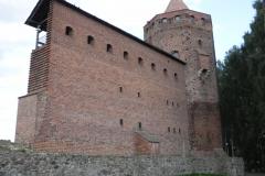 2011-09-15 Rawa Maz. - ruiny zamku (64)