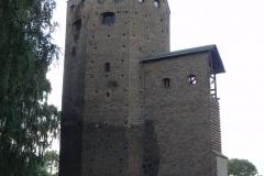 2011-09-15 Rawa Maz. - ruiny zamku (66)