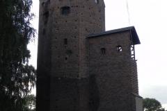2011-09-15 Rawa Maz. - ruiny zamku (67)