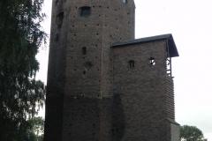 2011-09-15 Rawa Maz. - ruiny zamku (68)