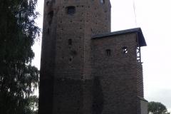 2011-09-15 Rawa Maz. - ruiny zamku (69)