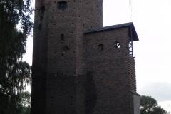 2011-09-15 Rawa Maz. - ruiny zamku (71)