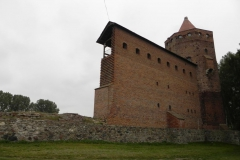 2011-09-20 Rawa Maz. - ruiny zamku (11)