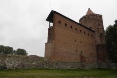 2011-09-20 Rawa Maz. - ruiny zamku (12)