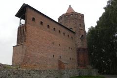 2011-09-20 Rawa Maz. - ruiny zamku (13)