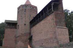 2011-09-20 Rawa Maz. - ruiny zamku (19)