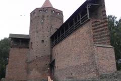 2011-09-20 Rawa Maz. - ruiny zamku (20)