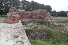 2011-09-20 Rawa Maz. - ruiny zamku (25)