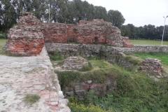 2011-09-20 Rawa Maz. - ruiny zamku (26)