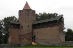 2011-09-20 Rawa Maz. - ruiny zamku (29)