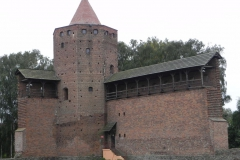 2011-09-20 Rawa Maz. - ruiny zamku (30)