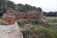 2011-09-20 Rawa Maz. - ruiny zamku (31)