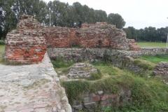 2011-09-20 Rawa Maz. - ruiny zamku (32)