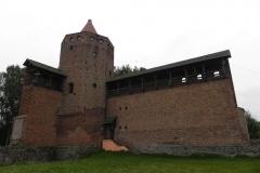 2011-09-20 Rawa Maz. - ruiny zamku (36)