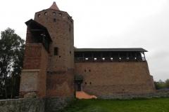 2011-09-20 Rawa Maz. - ruiny zamku (38)