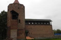 2011-09-20 Rawa Maz. - ruiny zamku (42)