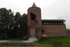 2011-09-20 Rawa Maz. - ruiny zamku (43)