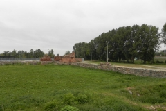 2011-09-20 Rawa Maz. - ruiny zamku (44)