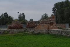 2011-09-20 Rawa Maz. - ruiny zamku (46)