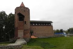 2011-09-20 Rawa Maz. - ruiny zamku (48)
