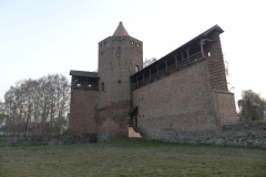 2011-11-22 Rawa Maz. - ruiny zamku (17)