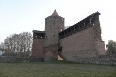 2011-11-22 Rawa Maz. - ruiny zamku (19)
