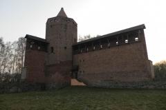 2011-11-22 Rawa Maz. - ruiny zamku (22)