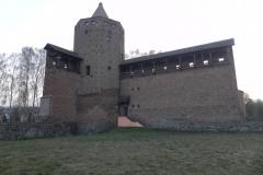 2011-11-22 Rawa Maz. - ruiny zamku (28)