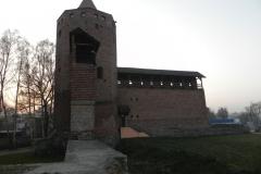 2011-11-22 Rawa Maz. - ruiny zamku (31)