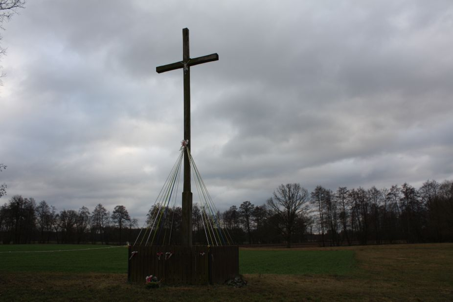 2018-12-31 Grotowice krzyż nr1 (2)