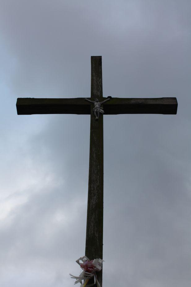 2018-12-31 Grotowice krzyż nr1 (6)
