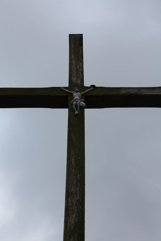 2018-12-31 Grotowice krzyż nr1 (7)