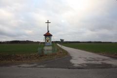 2018-12-31 Grotowice kapliczka nr1 (1)