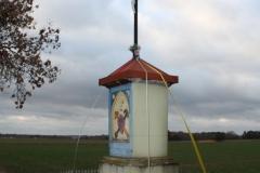 2018-12-31 Grotowice kapliczka nr1 (12)
