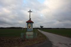 2018-12-31 Grotowice kapliczka nr1 (2)