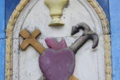 2018-12-31 Grotowice kapliczka nr1 (9)