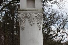 2018-12-31 Grotowice kapliczka nr2 (14)