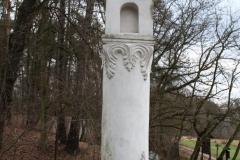2018-12-31 Grotowice kapliczka nr2 (15)