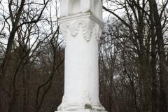 2018-12-31 Grotowice kapliczka nr2 (20)