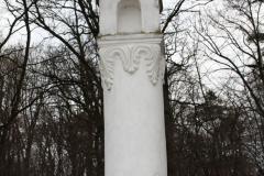 2018-12-31 Grotowice kapliczka nr2 (3)