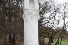 2018-12-31 Grotowice kapliczka nr2 (8)