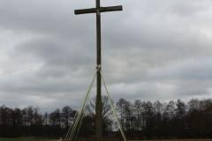 2018-12-31 Grotowice krzyż nr1 (5)