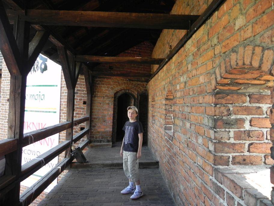 2012-05-20 Rawa Maz. - ruiny zamku (13)