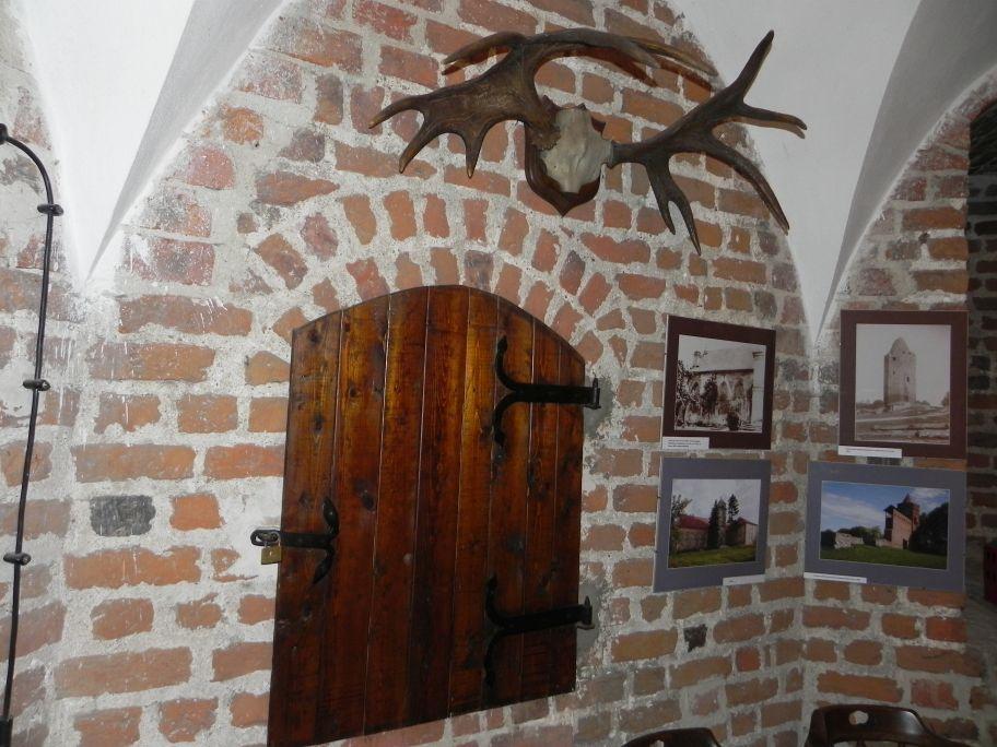 2012-05-20 Rawa Maz. - ruiny zamku (26)