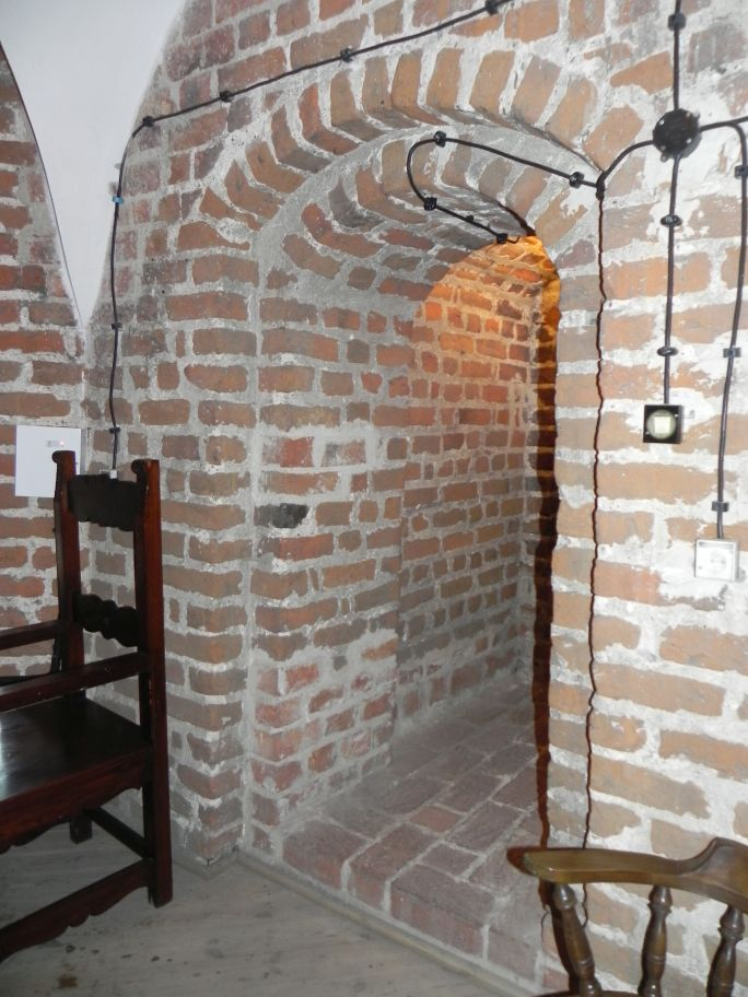 2012-05-20 Rawa Maz. - ruiny zamku (27)