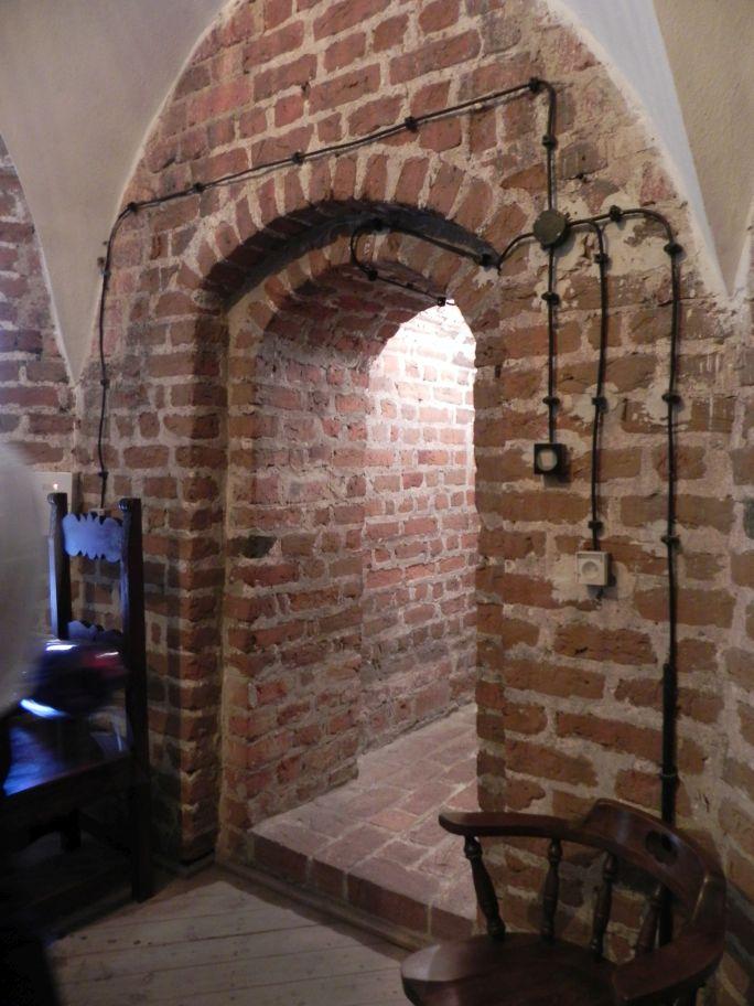 2012-05-20 Rawa Maz. - ruiny zamku (29)