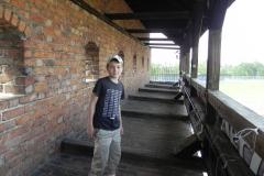 2012-05-20 Rawa Maz. - ruiny zamku (10)