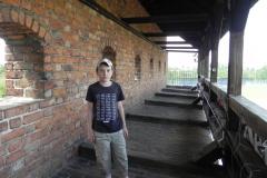 2012-05-20 Rawa Maz. - ruiny zamku (11)