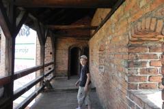 2012-05-20 Rawa Maz. - ruiny zamku (12)